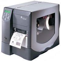 Z4M00-3031-4100