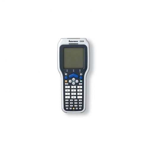 Intermec CK3 mobile Computer