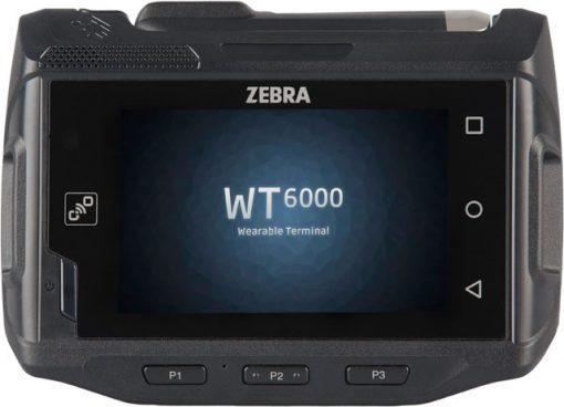 WT60A0-TS0LEWR