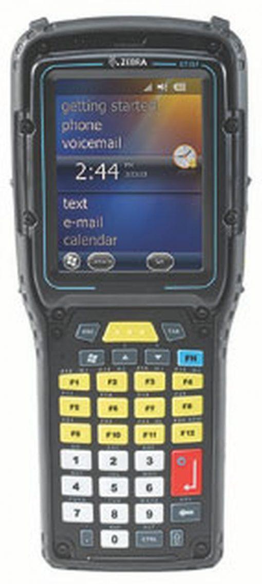 OB13A10010081102