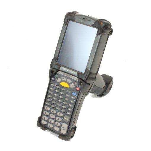 Zebra MC92N0-GJ0SYJQA6WR Mobile Computer
