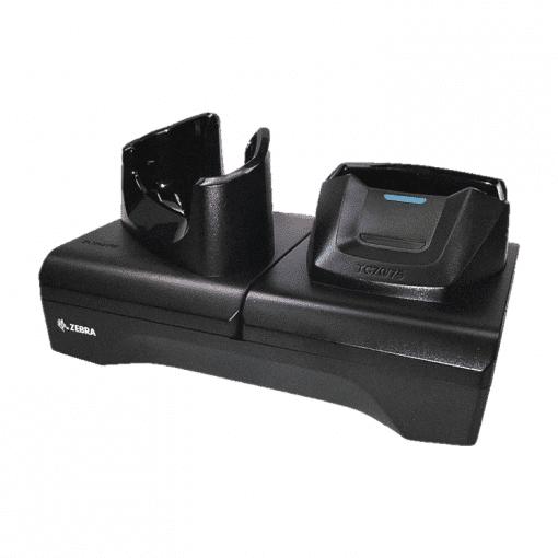 CRD-TC7X-SE2CPP-01