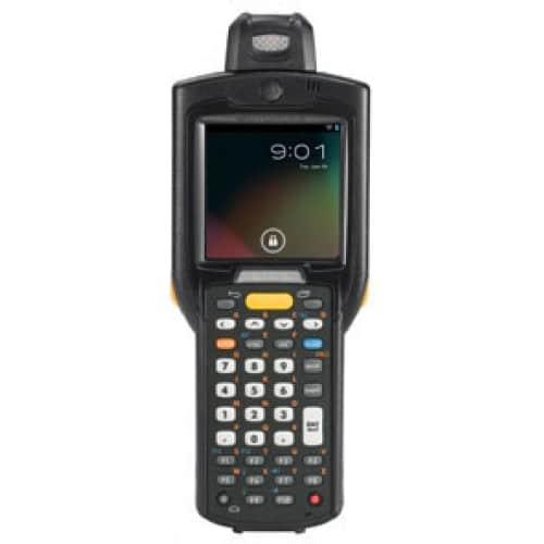 MC32N0-RL2SCLE0A