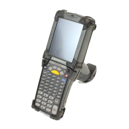 Motorola MC9190-GJ0SWGYA6WR