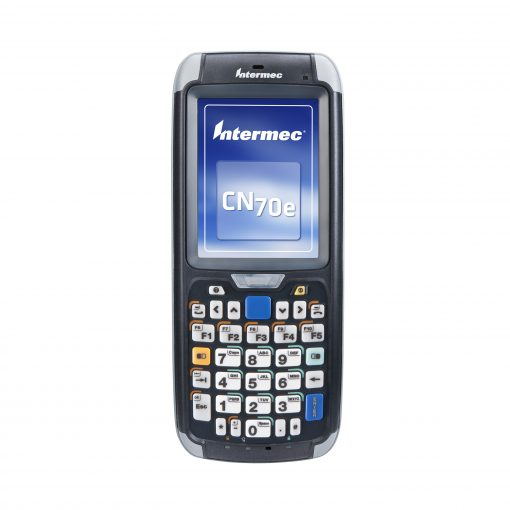 Intermec CN70EN4KNU2W2100 Mobile Computer