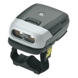 Motorola RS507-IM20000STWR Ring Scanner