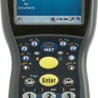LXE MX7T