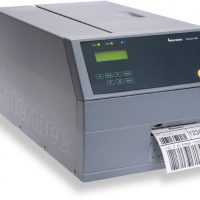 Intermec PX4I printer