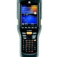 Motorola Mobile Computer MC9596