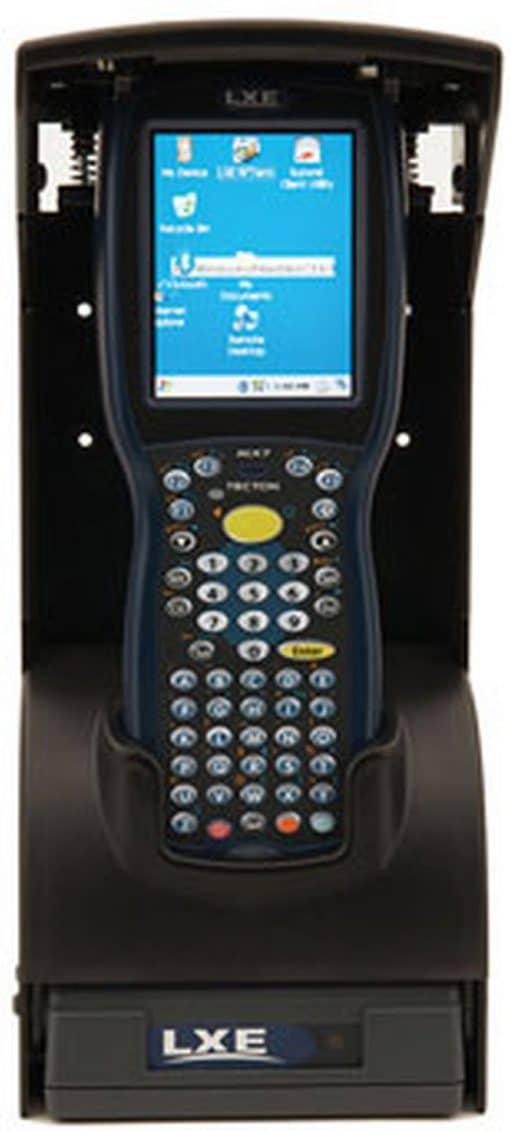 LXE MX7008VMCRADLE