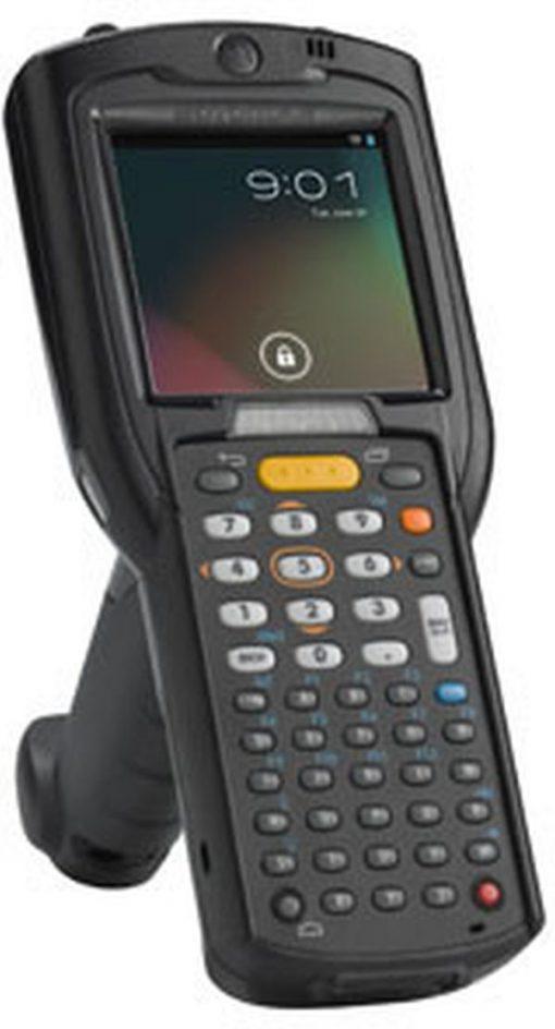 Zebra MC32N0
