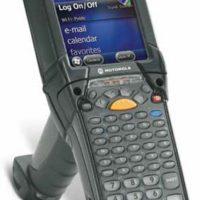 Motorola MC92N0-GA0SXGYA5WR