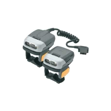 Ring Scanner RS507