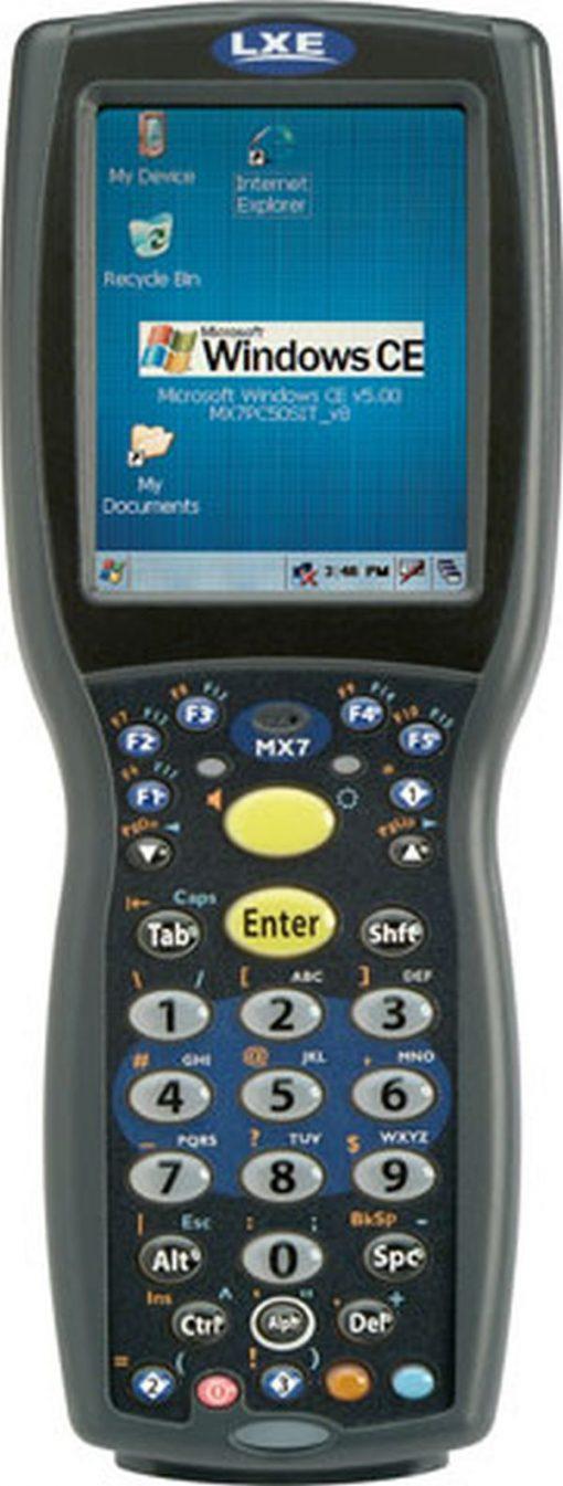 mobile computer MX71B1B1B0ET4D