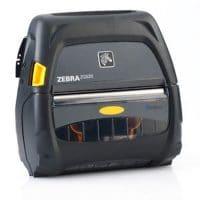 Zebra ZQ52-AUE0000-00
