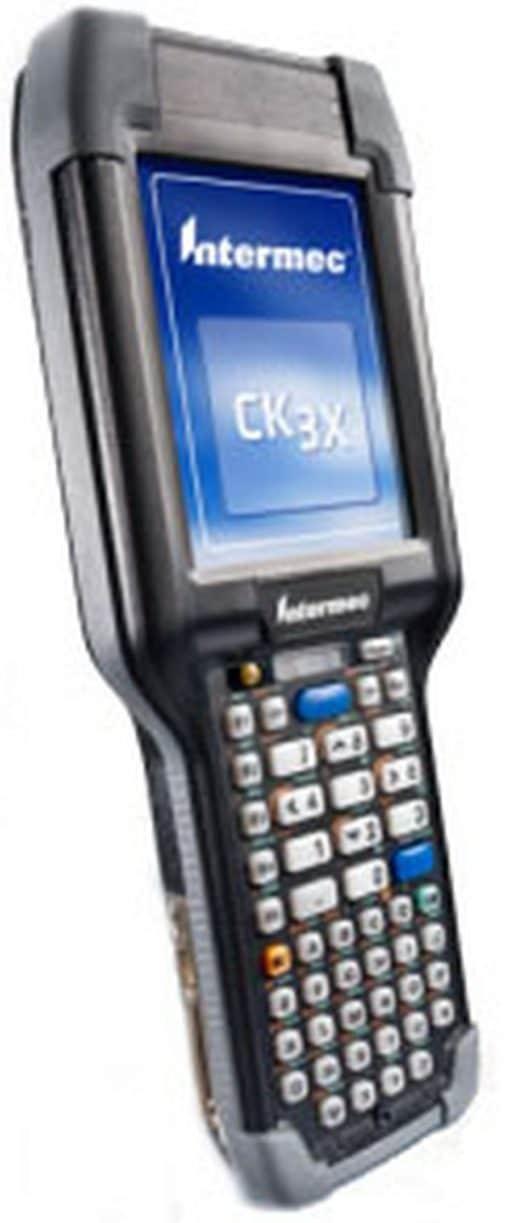 Intermec CK3 Barcode Scanner