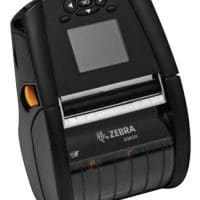 Zebra ZQ620 Printer