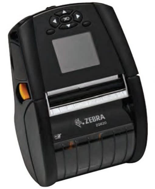 Zebra ZQ620 Printer