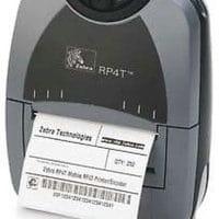 Zebra P4D-0UB10000-00 Printer