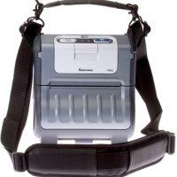 Intermec PB42 printer