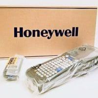 Honeywell CK75AB6EN00A6421
