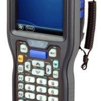 Honeywell CK75AA6MN00A6400