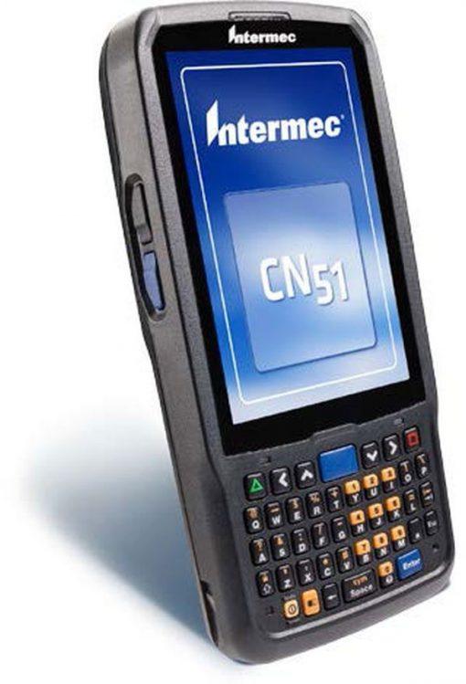 Intermec CN51AQ1KCF1A1000