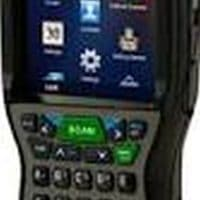 Honeywell 99EXLW3-GC211XE
