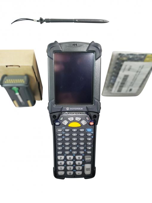 Motorola MC9090-GF0HJEQA6WR