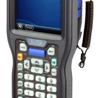 Honeywell CK75AB6EN00W4401