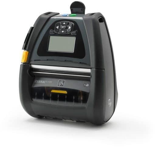 Zebra QLN420 Printer
