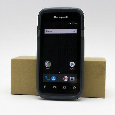 Honeywell CT60-L0N-BRP210E